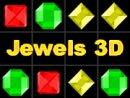 Jewels 3D