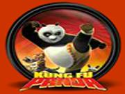 Kung Fu - Memory Matching