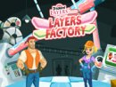 Layers Factory