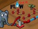 Let it Flow Pipe