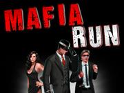Mafia Run Game