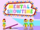 Mental Showtime