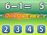 Quick Calculate