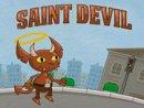 Saint Devil