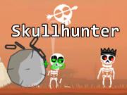 Skullhunter