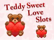 Teddy Sweet Love Slots