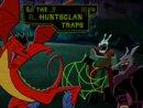 The Huntsclan Traps