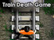 Train Death Game