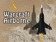 Warcraft Airborne