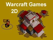 Warcraft Games