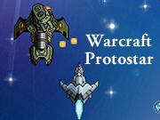 Warcraft Protostar