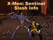 DOWNLOAD WOLVERINE - THE GRÁTIS AND X-MEN M.R.D.ESCAPE