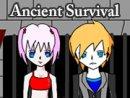 Ancient Survival