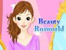 Beauty Roiworld