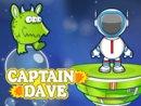 Captain Dave