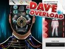 Dave Overload