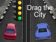 Drag the City