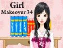 Girl Makeover 34