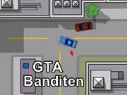 GTA Banditen