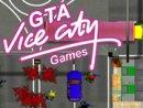 GTA Vice City Games