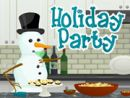 Holiday Party