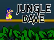 Jungle Dave