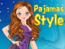 Pajamas Style