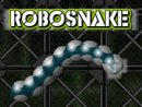 Robo Snake