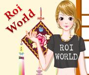 Roi World