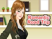 Romantic Road Trip