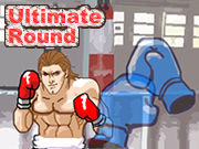Ultimate Round