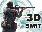 3D Swat
