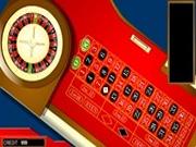 5guys Roulette