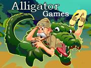 Alligator Games