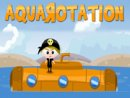 Aquarotation