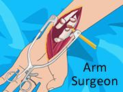 Arm Surgeon