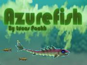 Azure Fish