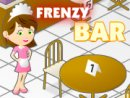 Bar Frenzy