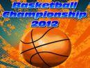 Basketball Championship 2012