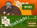 Blackjacks