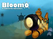 Bloomo - A Submarine Adventure