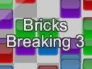 Bricks Breaking 3