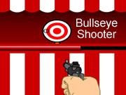 Bullseye Shooter