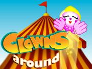 Clowns Around