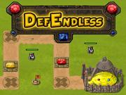 DefEndless