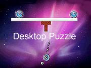 Desktop Puzzle