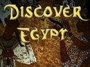 Discover Egypt
