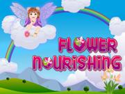 Flower Nourishing