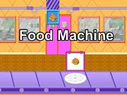 Food Machine