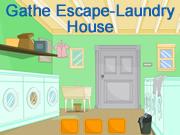 Gathe Escape-Laundry House